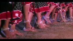 Dilbar | Full Hindi Movie | Popular Hindi Movies | Mamta Kulkarni - Rishikesh Raj