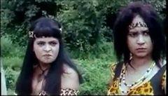 Jungle Ki Sherni - (Full Movie Hindi) Sapna I Amit Pachori