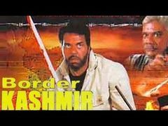 Mission Kashmir hindi movie full movie