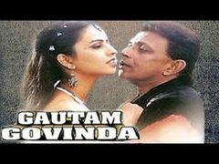 Naseeb (1997) Hindi Full Movie - Govinda Kader Khan Bollywood Latest Movies Part 2 2