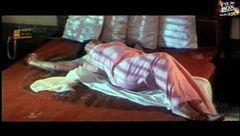 """Kabrastan"" | Full Hindi Movie | Hemant Birje Kamna Javed Khan"