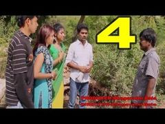 Chakravarthi Full Lenth Telugu Movie