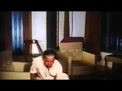 & 039;Patthar Aur Payal& 039; | Full Hindi Movie | Dharmendra Hema Malini Vinod Khanna | HD