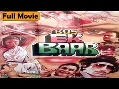 Ek Baar Dhol Bajao Na - Full Movie - South Indian - (Part 4) - Must Watch - HQ