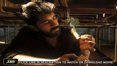 Action hero biju malayalam full movie|HDRip|2016