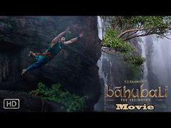 Mirchi Romance Action Watch Free Online Tamil Full Movie 2013 Prabhas Anushka Shetty