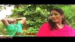 Naseeb Full hindi movie 2014