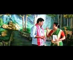 Sarfira - The Mental Man - hindi dubbed movie 2014 - Latest Hindi Movie 2014 - Full Hindi Movie 2014