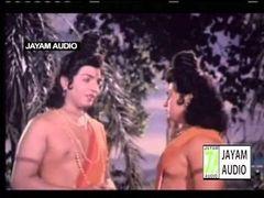 Ramayana - Kids Film In Hindi