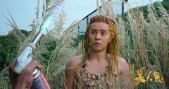 The Little Mermaid Full Movie 1 2 3 ღ♥ Disney Mermaid ღ♥ The Best Classic - Part 1✔