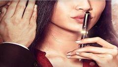 Kuki Kuke new Life Partner hindi movie song trailer 2009 hq