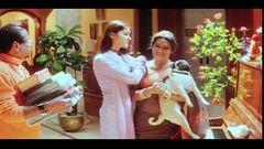 Bhoothnath Returns (2014) Full Movie Hindi Movies