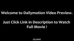 ज़िंदगानी हिन्दी फूल रोमांटिक मूवी | Zindagani Hindi Full Movie | Action Pack Dhamakah Movie