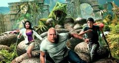 Hercules - Dwayne Johnson Full Movies 2014 Action movies Hercules - Best Action Hollywood