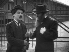 A Dog& 039;s Life Full Movie Charlie Chaplin Edna Purviance Eagle Hollywood Movies
