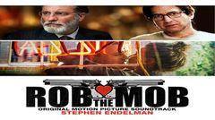 RoBocop Movie OF 2014 full Hollywood