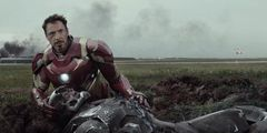 Captain America: The Winter Soldier OF 2014 Hollywood film ACTION? Movie Like Captain America
