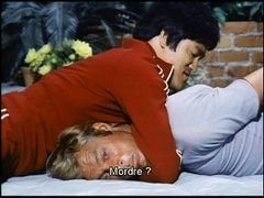 Bruce Lee: The Man The Myth (李小龍傳奇) - Classic Bio Film from 1976 - Full English Movie