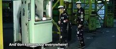 [Full Sci Fi Movie] Star Wreck 2013 - Multi-Subtitle