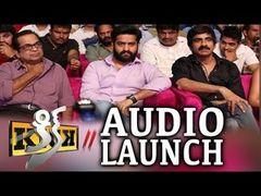 Kick 2 Telugu Full Movie | Ravi Teja | Rakul Preet Singh | S Thaman | TFC Videos