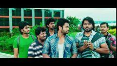 Hindi Afsomali Ziddi full movie