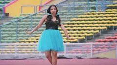 Thulladha Manamum Thullum | Full Tamil Movie | Vijay Simran