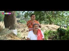 Betaab | Khesari lal | Bhojpuri full movie 2014 | Bhojpuri Viral Videos | Bhojpuri Film