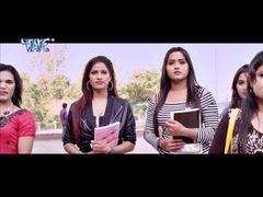 Dharti Maiya | Super Hit Bhojpuri Movie