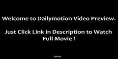 Mahesh Bhatt At The Trailer Launch Of New Hindi Movie & 039;Yaariyan& 039; | Latest Bollywood News