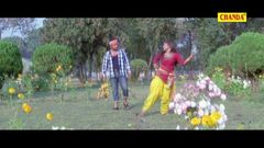Watch Super Hit Bhojpuri Film Banke Bihari MLA