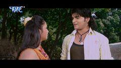 HD प्रेम दीवानी - Latest Bhojpuri Movie 2015   Prem Diwani - Bhojpuri Full Film   Rani Chatterjee