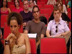 Tamil Hot Movies | Antharangam Tamil Full Movies Romantic Scene