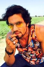 Hindi Movies 2015 Full Movie New ✪Rang De Basanti✪Bollywood Full Movies 2015