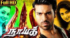 Maska Telugu Full Movie HD Ram Hansika Motwani Sheela