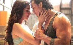 Sudheer Babu Telugu Full Movie Sudheer Babu Nandita Sapatagiri