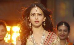 Aadhi Tamil Full Movie