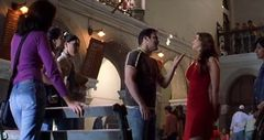 Hulchul 1995 Hindi Movie Part-1 15