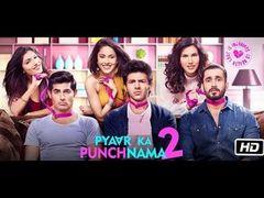Maine Pyaar Kyun Kiya Hindi Movies 2013 Full Movie English Subtitles HD