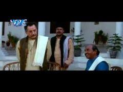 Jay Bhole Bam Bam | Full Movie 2014 | Rachna | Amitabho | Jaike Shrof | Bhojpuri Viral