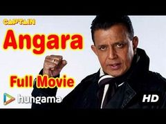 Mithun Chakraborty& 039;s ultimate fight scene