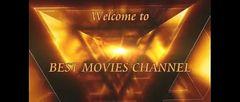 Action Movies 2016 high definition English Hollywood ̿=ε ̵͇̿̿ '̿'̿ ̿   Adventure