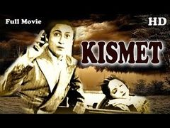 "Kismet Love Paisa Dilli 2012 ""Hindi Movie Full"" Mallika Sherawat Neha Dhupia Vivek Oberoi"