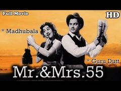 Mr & Mrs iyer full movie