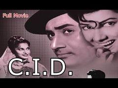 """Johnny Gaddaar"" Hindi Movie♥♥Rimi Sen Vinay Pathak♥♥Hindi Movies Full English Subtitles"