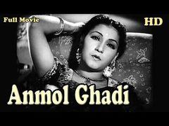 Anmol Naagmani Full Hindi Movie   Nizhalqal Ravi Sitara Mano Rama