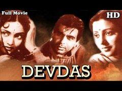 & 039;Dharam Adhikari& 039;   Full Hindi Movie   Dilip Kumar Jeetendra Sridevi   HD