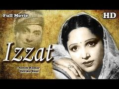 Izzat 1968 Hindi Movie Part-2 13