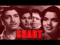 """hindi af somali full movie """"Shart"""" - ABLUU"""