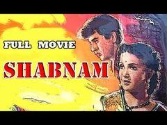 & 039;Mere Jeevan Saathi& 039; | Full Hindi Movie | Akshay Kumar Karisma Kapoor Amisha Patel | HD