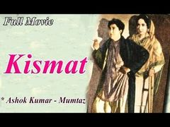 Kismet Love Paisa Dilli (2012) Hindi Movie